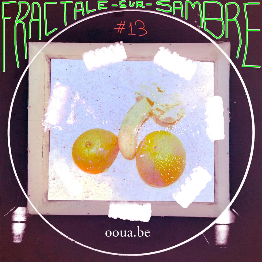 Fractale-sur-Sambre 13